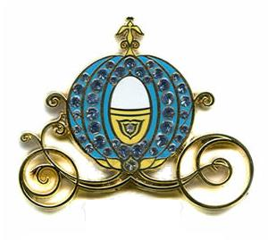 File:Cinderella's Carriage Pin.jpg