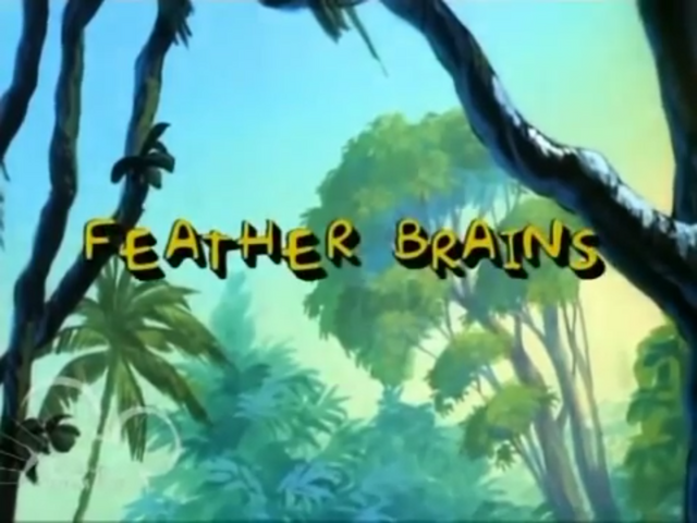 File:Feather Brains.png