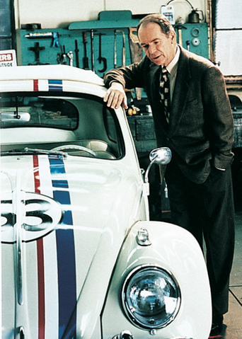 File:Herbie and Jim.png
