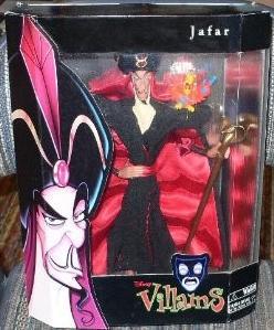 File:Jafar Doll.jpg