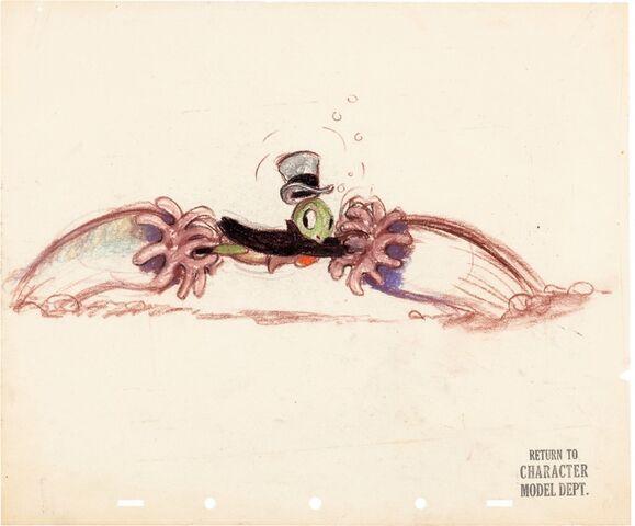 File:Jc anemones.jpg