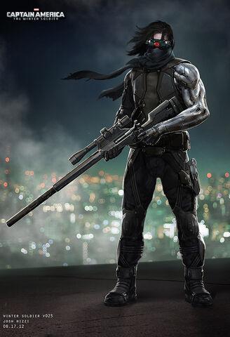 File:Josh Nizzi Winter Soldier Concept Art III.jpg