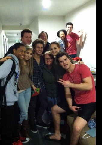 File:Lab Rats Crew.png
