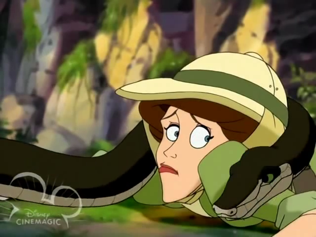File:Legend of tarzan 1x25 new wave mbaldw1979.png