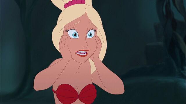 File:Little-mermaid3-disneyscreencaps.com-3722.jpg