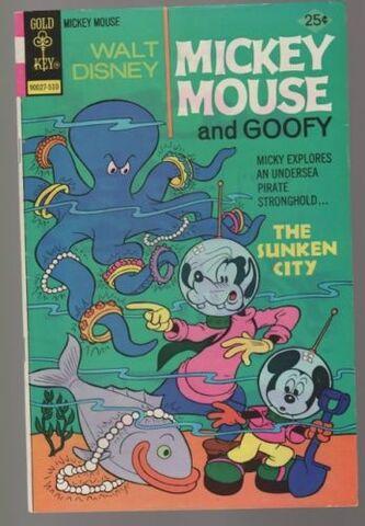 File:Mickey mouse comic 159.jpg
