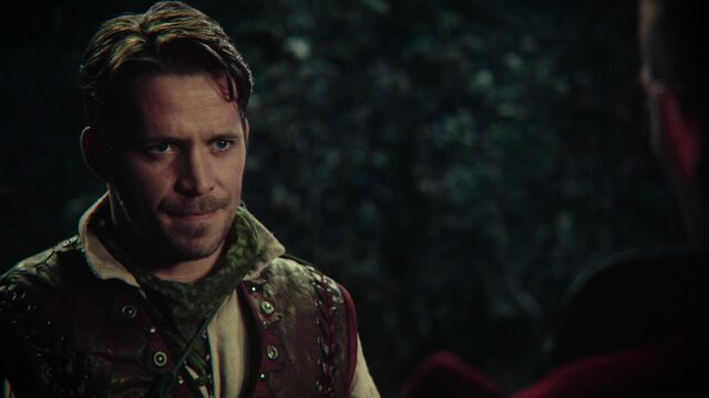 File:Once Upon a Time - 4x17 - Heart of Gold - Robin.jpg