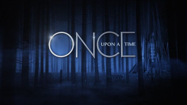 File:Once Upon a Time - 6x02 - A Bitter Draught - Opening Sequence.jpg
