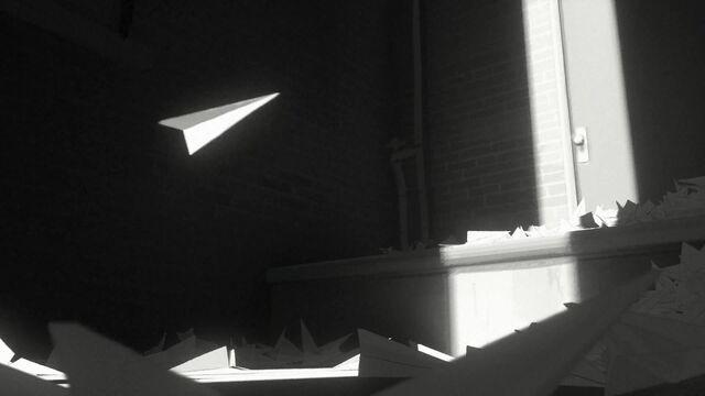 File:Paperman-disneyscreencaps.com-974.jpg