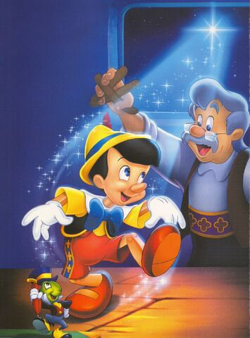 File:Pinocchio and Gepetto.jpg