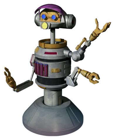 File:RX-Series droid.png