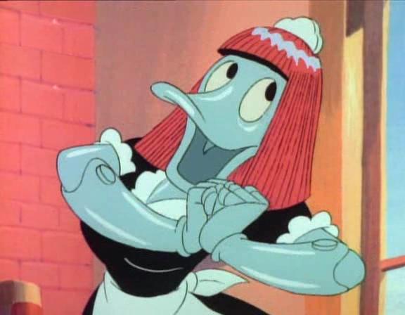 File:Robotica - Ducktales.png