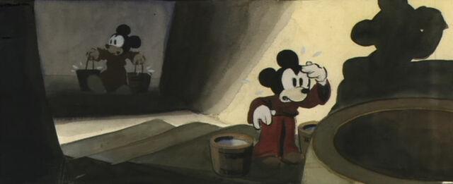 File:Sorceror Mickey Concept Art 2.jpg