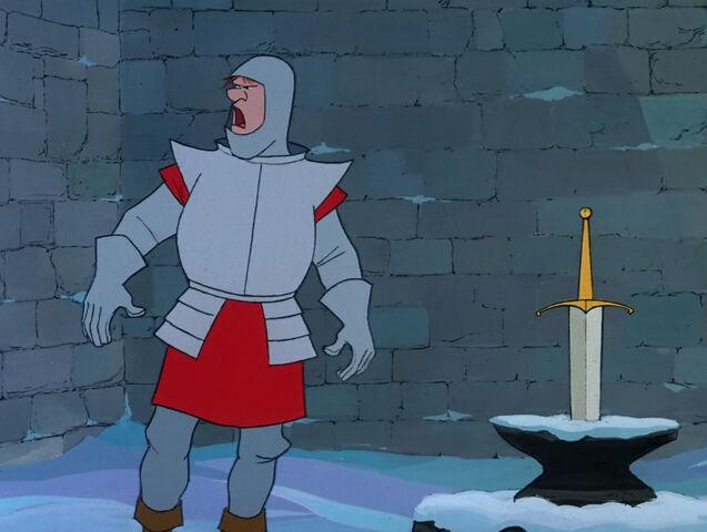 File:Sword-in-stone-disneyscreencaps.com-8813.jpg
