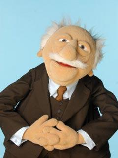 File:TF1-MuppetsTV-PhotoGallery-36-Waldorf.jpg