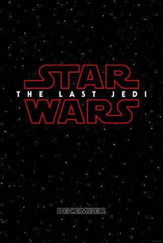 File:The Last Jedi Teaser Poster.jpg