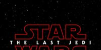 Star Wars: The Last Jedi/Gallery