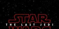 Star Wars: The Last Jedi/Gallery