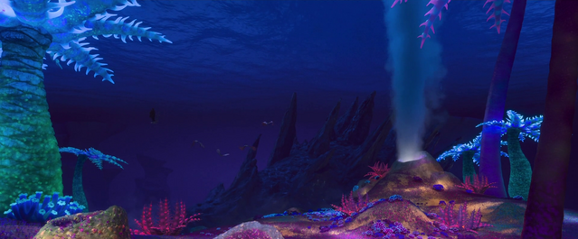 File:The Realm of Monsters (Moana - 2016).png