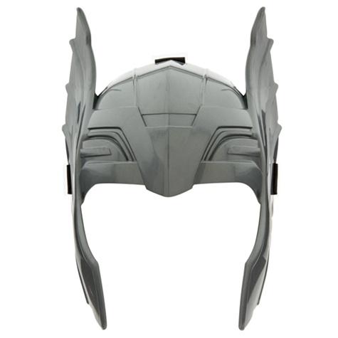 File:Thor The Dark World Helmet Mask for Boys.jpg