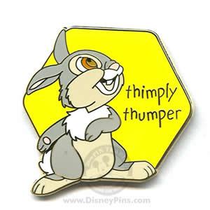 File:Thumper Pin.jpg