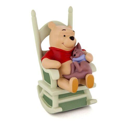 File:Winnie The Pooh Figurine Sweet Dreams Little One Walt Disney Rocking Chair Roo.jpg