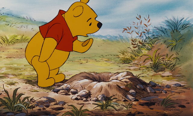 File:Winnie the Pooh found out it's Windsday.jpg