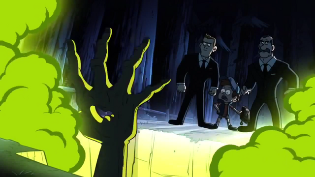 File:Zombie revival by dipper.png