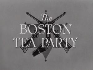 File:1957-liberty-4.jpg