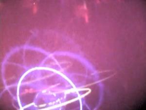 File:1980-disco-2.jpg
