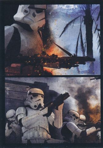File:4-STORMTROOPERS-2016-Topps-Star-Wars-Rogue-One.jpg