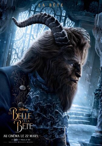 File:BATB French character posters 7.jpg