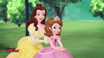 Belle-in-Sofia-the-First-13