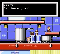 File:Chip 'n Dale Rescue Rangers 2 Screenshot 55.png