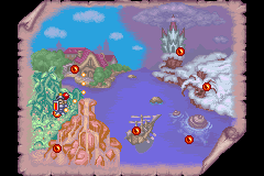 File:Disney's Magical Quest 3 Starring Mickey and Donald Map 1.png