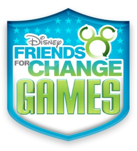 File:Disney-Friends-for-Change-Games-Logo.png