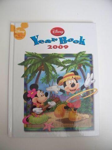 File:Disney yearbook 2009.jpg