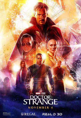File:Doctor Strange Regal Poster 03.jpg