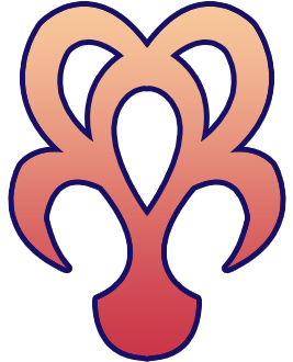 File:Dream Eater Spirit Symbol.png
