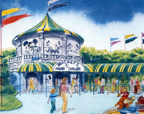 File:Dumbo's Circus Land Concept Art (1).jpg
