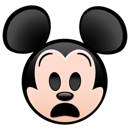 File:EmojiBlitzMickey-fear.png