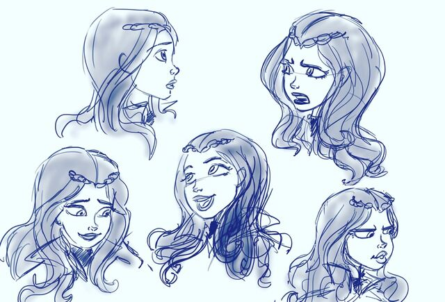 File:Evie Expression Sheet.jpg
