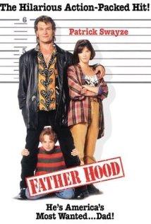 File:Father Hood.jpg