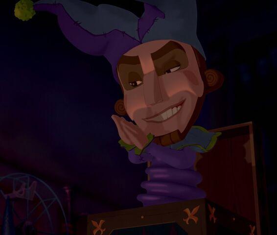 File:Jack in the Box.jpg