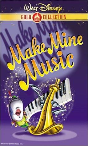 File:MakeMineMusic GoldCollection VHS.jpg
