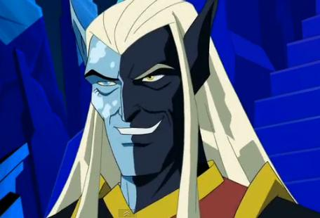 File:Malekith the Accursed Close Up.jpg
