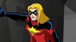 Ms Marvel AEMH 23