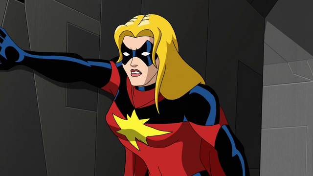 File:Ms Marvel AEMH 23.png