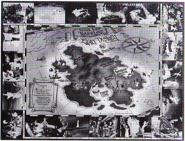 File:Neverland map.jpg