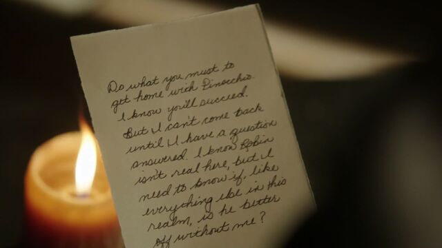 File:Once Upon a Time - 6x11 - Tougher Than the Rest - Letter.jpg